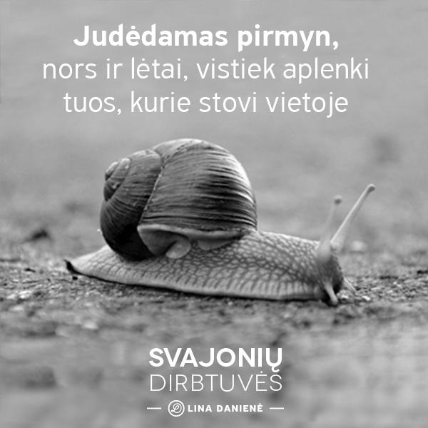 post_judedamas